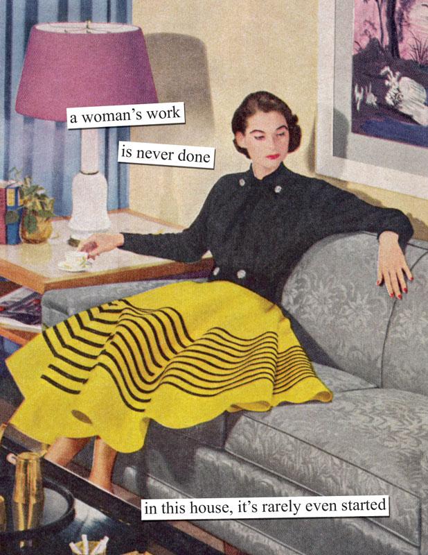 womanswork.jpg