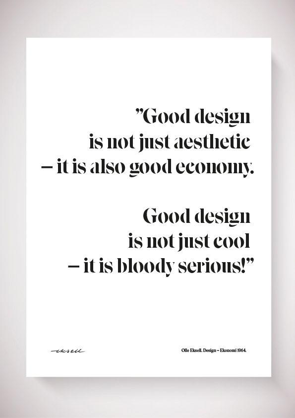 designeconomy.jpeg