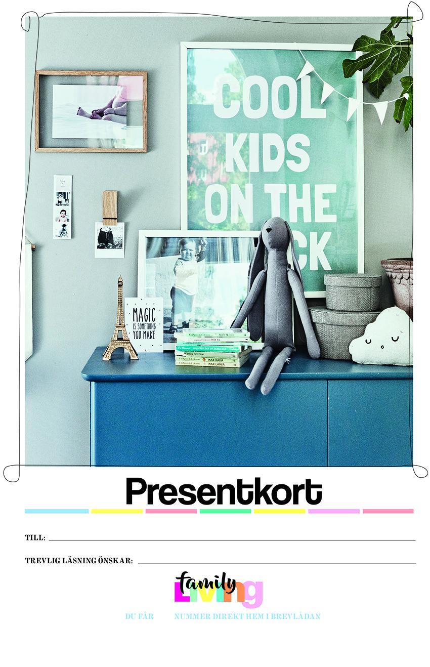 PresentkortFLdigitalt.jpg