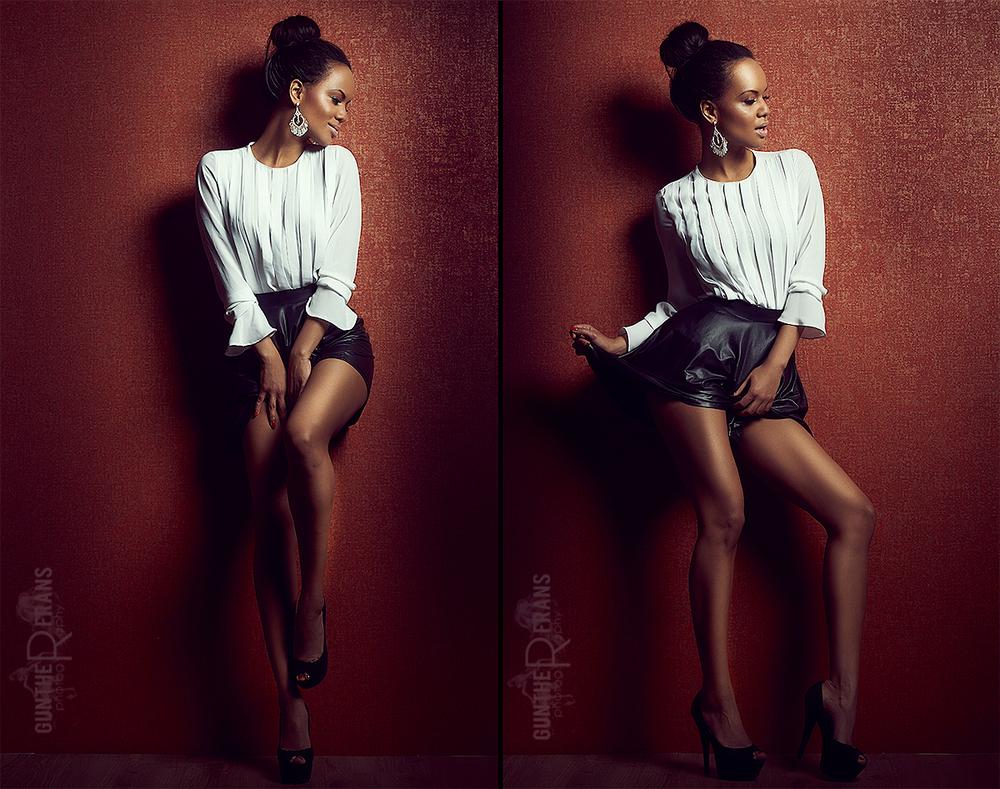 Aminax13d.jpg