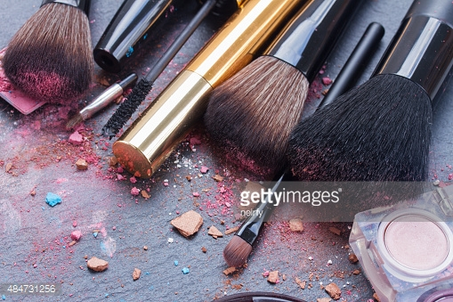 Photo by neirfy/iStock / Getty Images