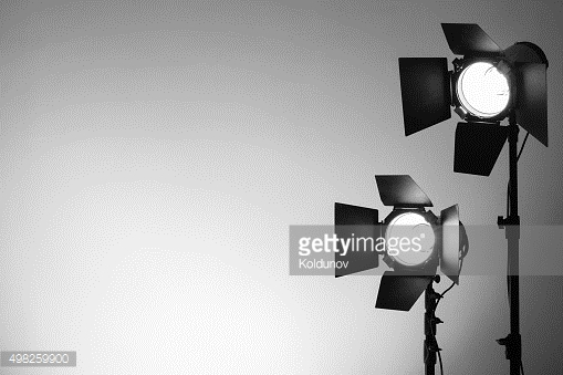 Photo by Koldunov/iStock / Getty Images