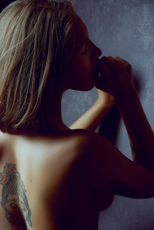 Anneleen15c.jpg