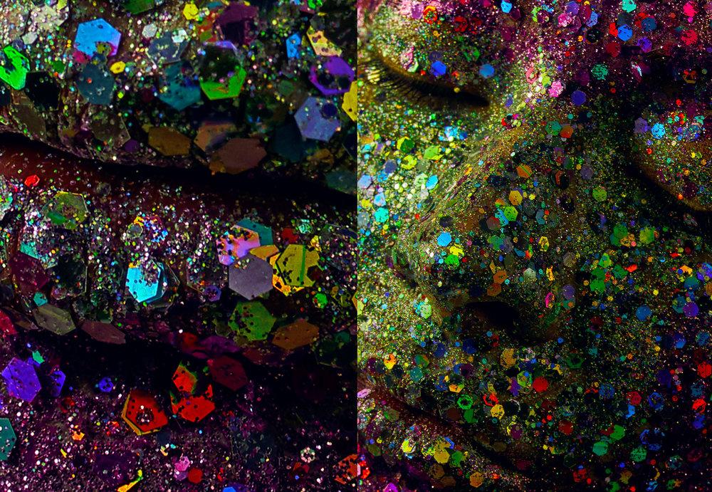 Shoot Renee Van Osta Glitter119474.jpg