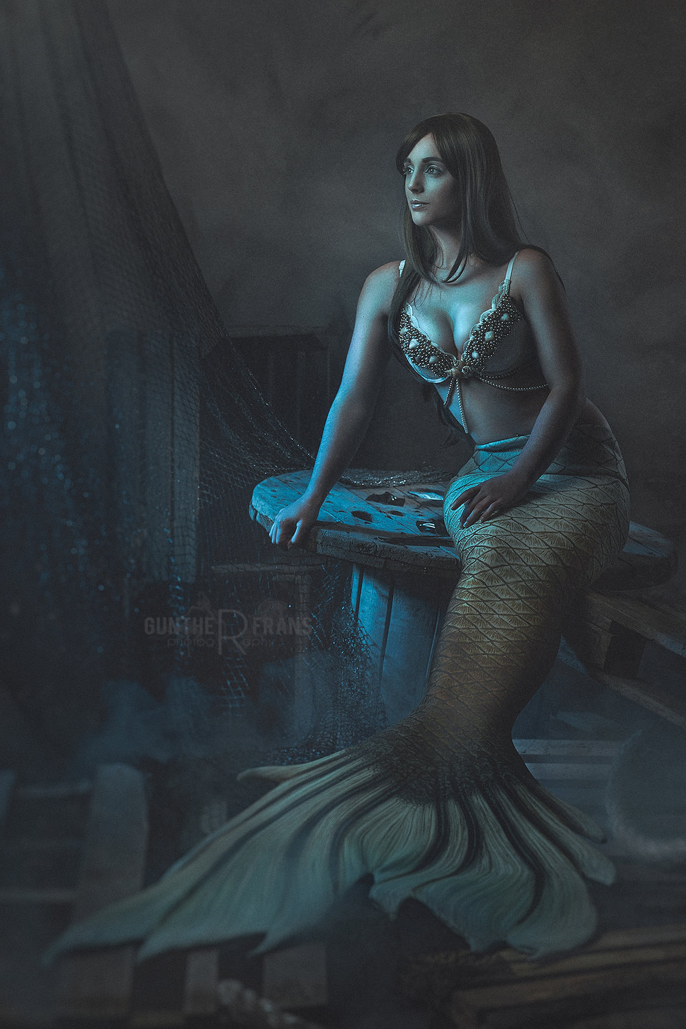 Mermaid01b.jpg