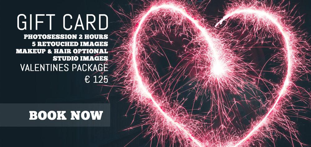 Valentinesgiftcard.jpg