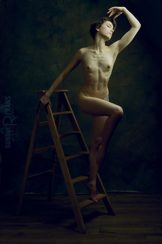 Jessica15.jpg