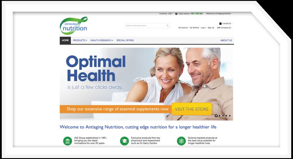 POST_GEN_antiaging-nutrition.png