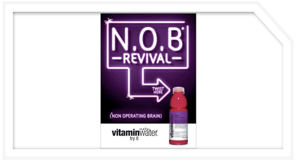 POST_PROJ_vitaminwater-1.png
