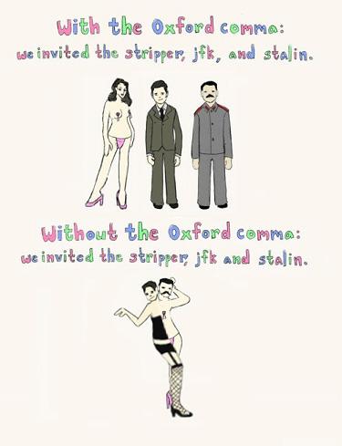 oxford-comma.jpg