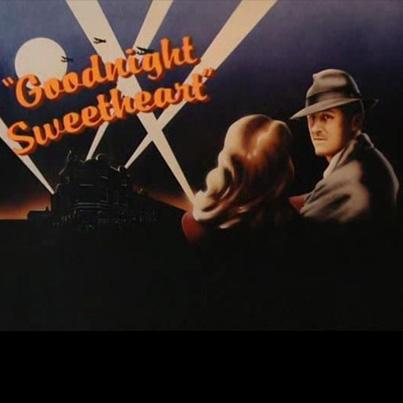 WWOW: Sweetheart