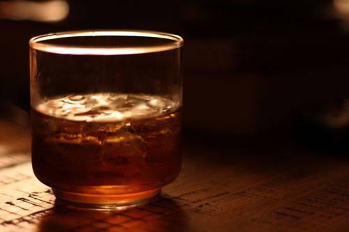 WWOW: Whisky