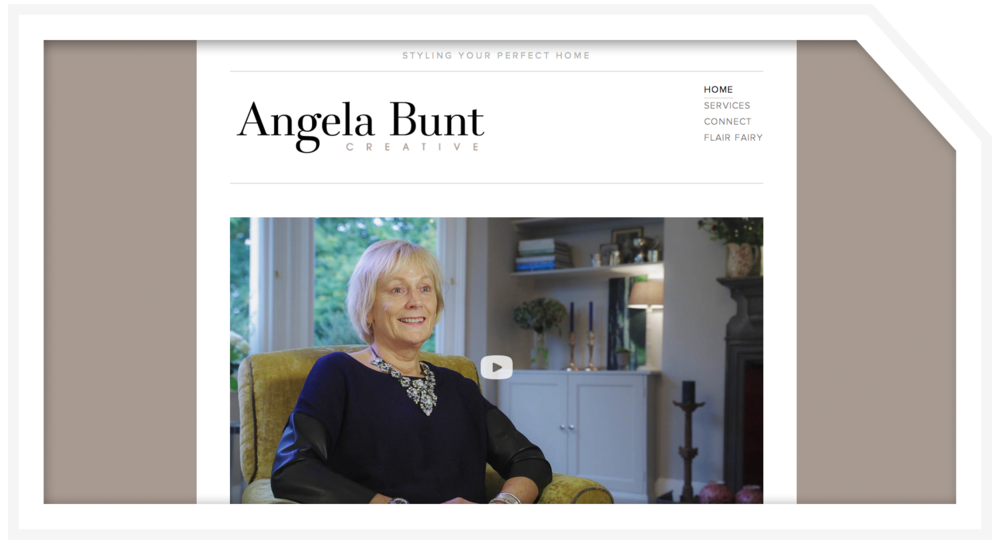 angelabunt-homepage