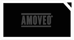 rocksaltframe-amoveo.png