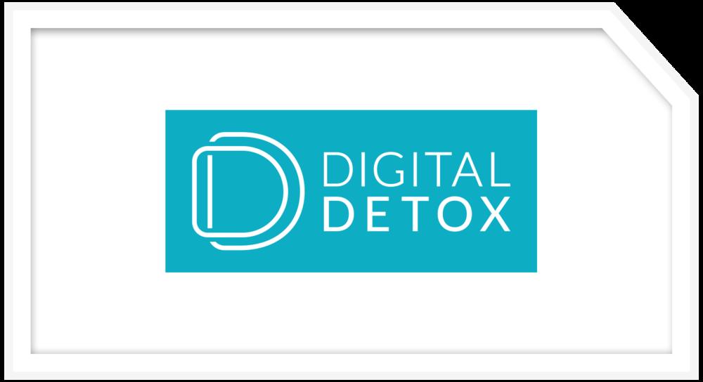 rocksaltframe-digitaldetox.png
