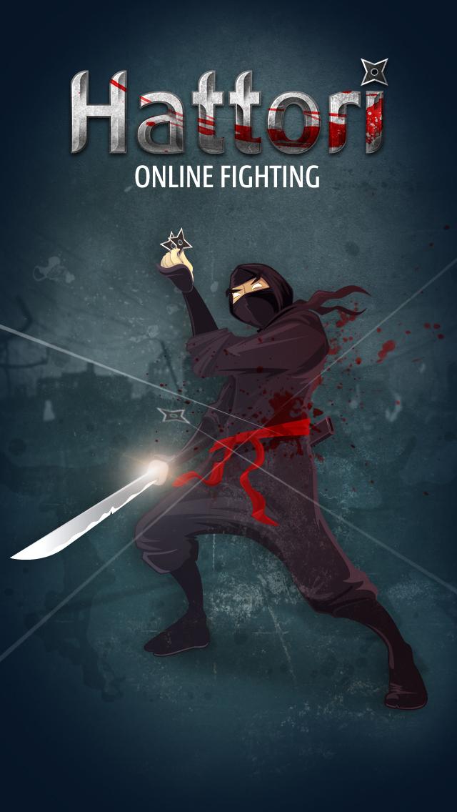 +01_Ninja_Mainscreen.jpg