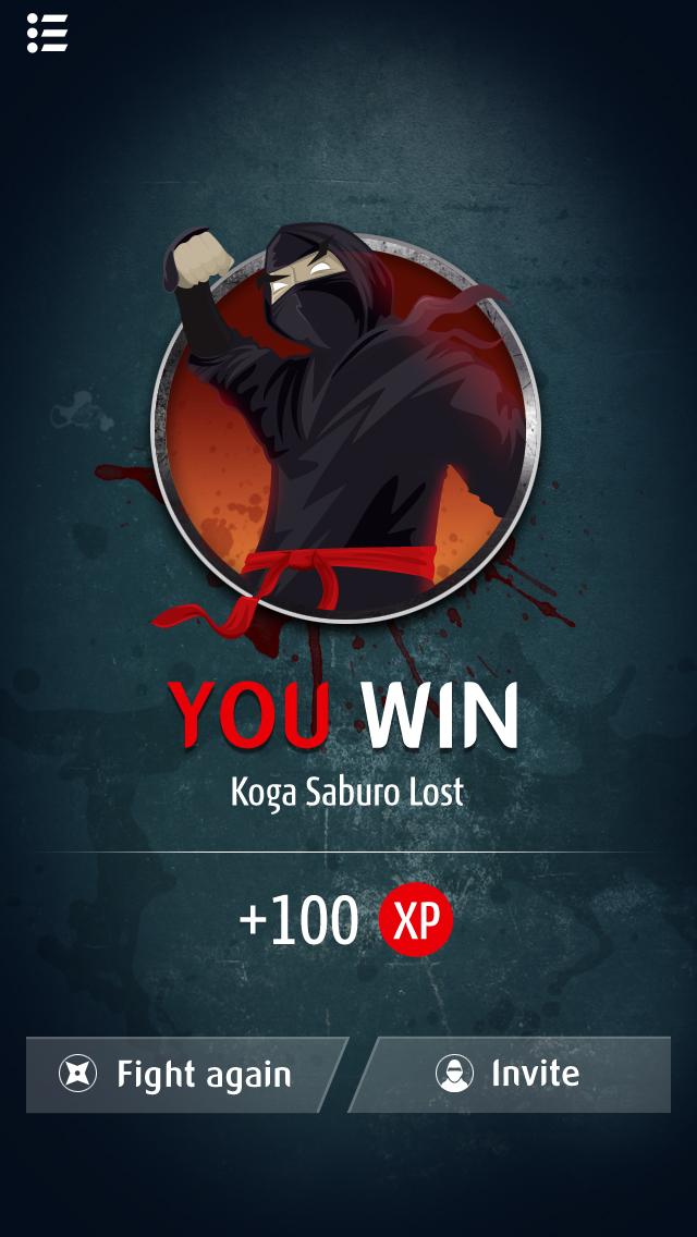 +04_Ninja_You WIN.jpg