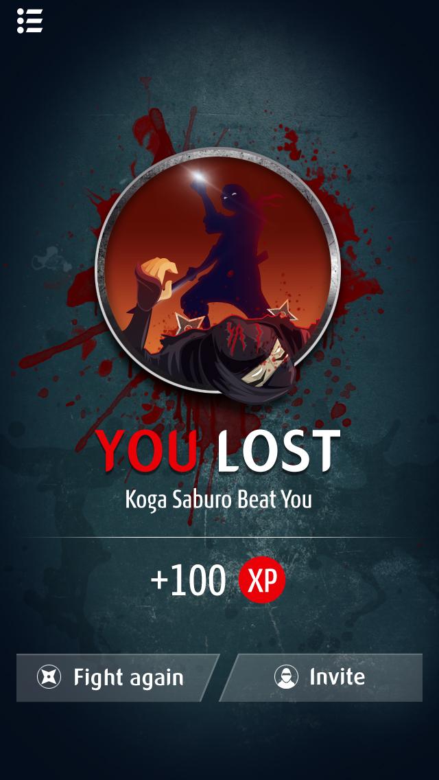 +05_Ninja_You Lost.jpg