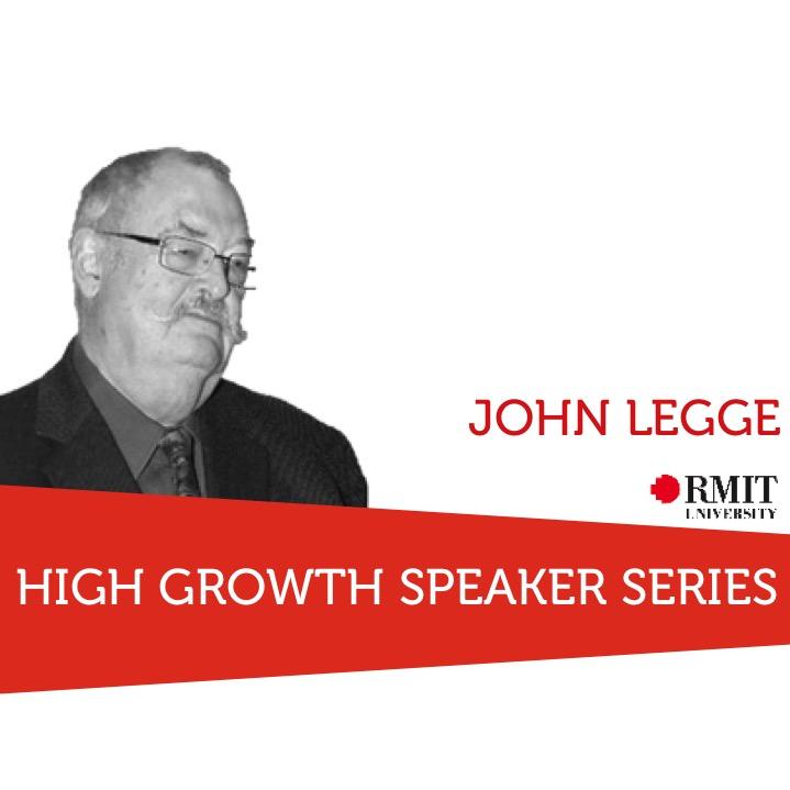 a. John Legge.jpg