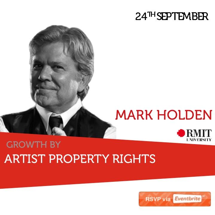 b. Mark Holden.jpg