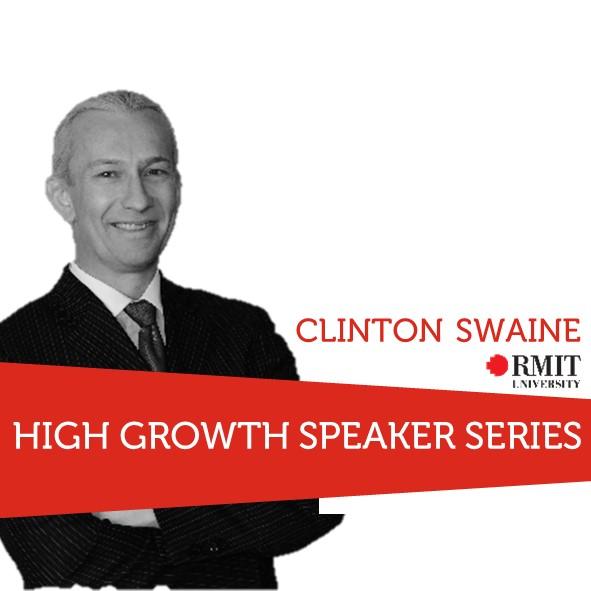 7a. laurenriellycom event thumbnail high growth speaker series CLINTON SWAINE.jpg