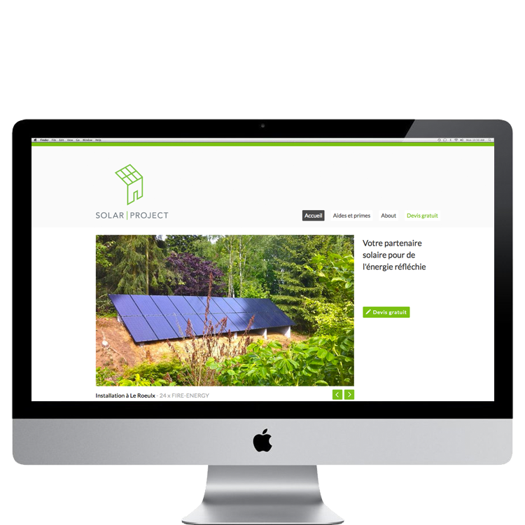 Solar_project_website01.png