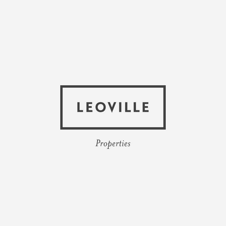 Leoville.png
