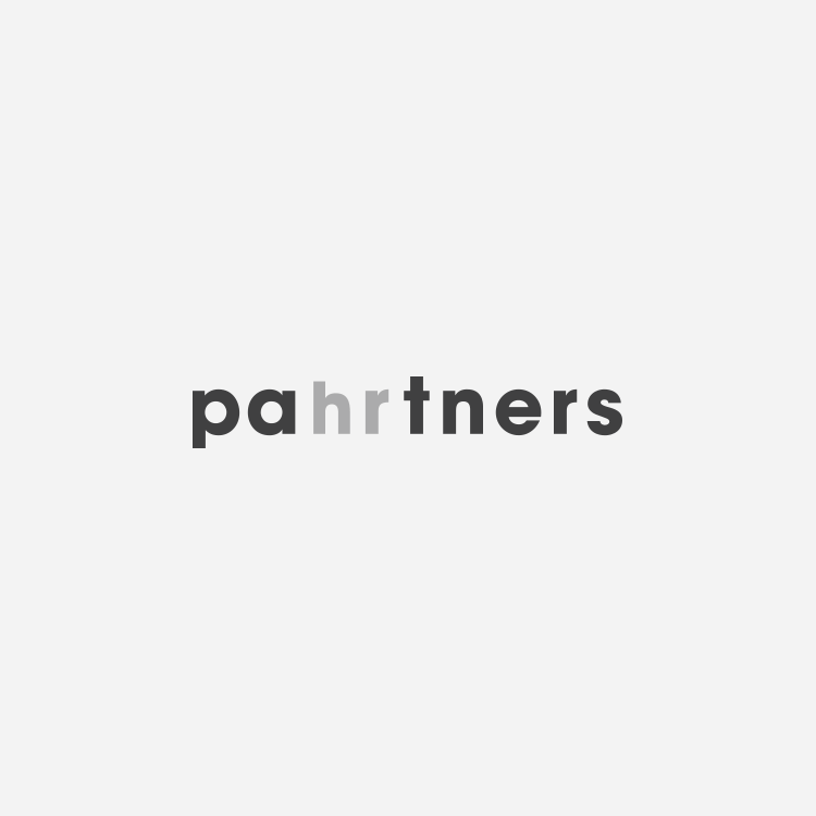 Pahrtners.png