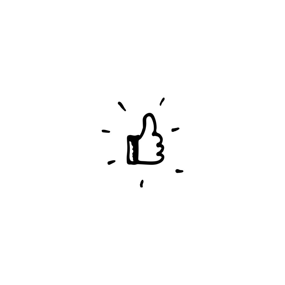 ThumbsUp.png