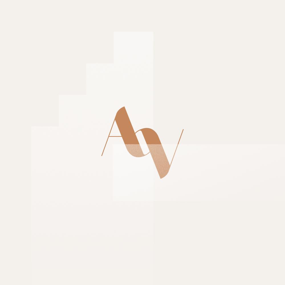 Identity definition, visual identity, logotype, stationery