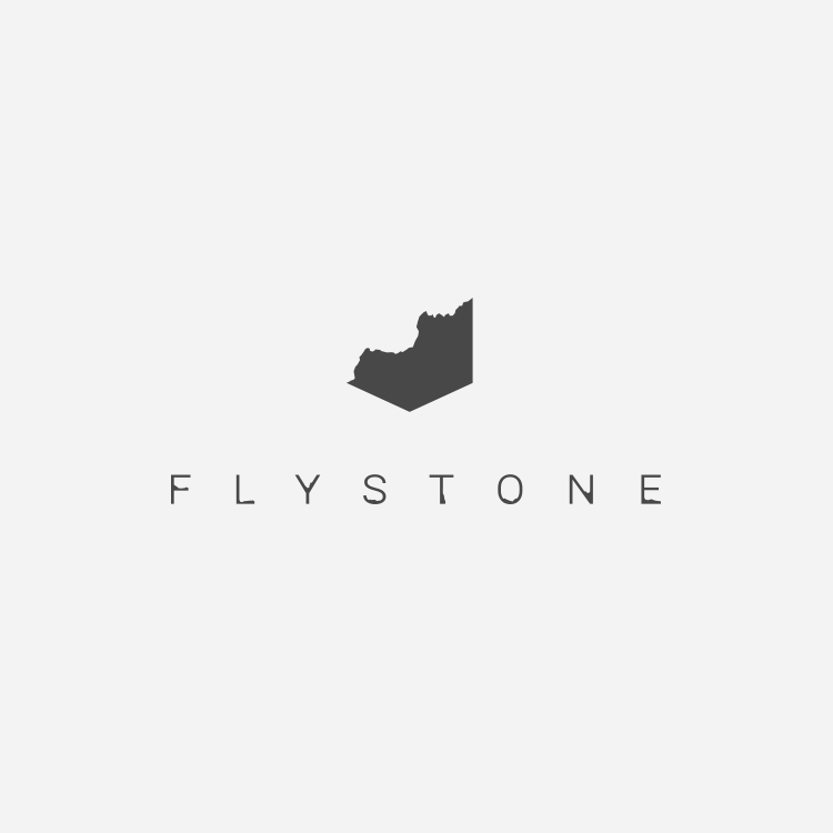 Flystone.png