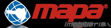 LogoMapaEntrada.png