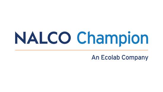 Nalco Champion Logo for Web jpg.jpg
