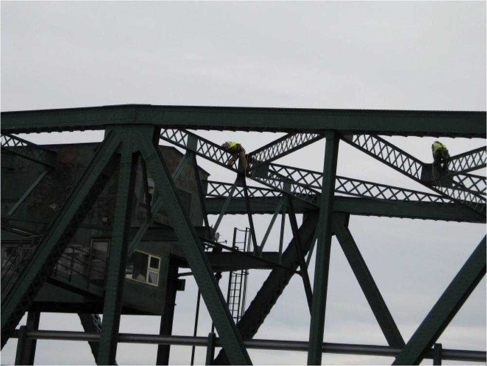 Swing bridge 4.jpg