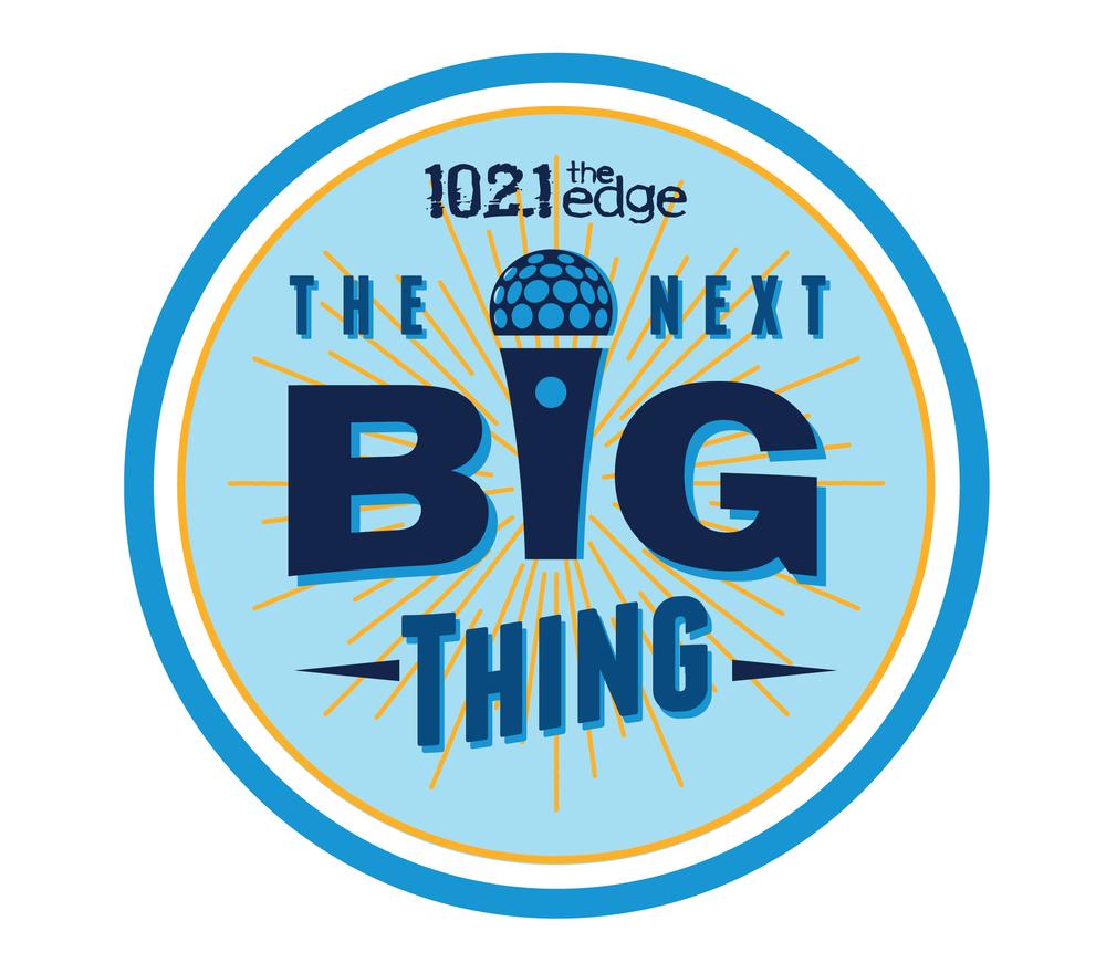 Final Logo1-01.jpg