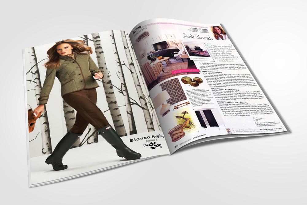 Magazine Opened Lying_Chatelaine_PN_FEB2013.jpg