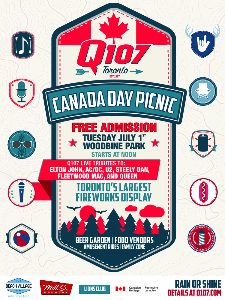 Canada+Day+Picnic_WithLogos3-01.jpg