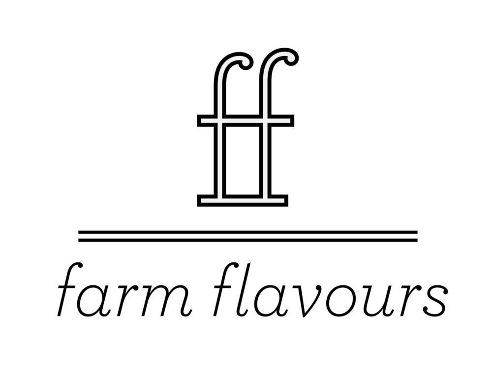 FF+Logo1.1-01.png
