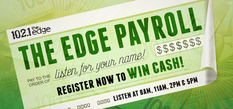 Edge-Payroll_810x380.jpg