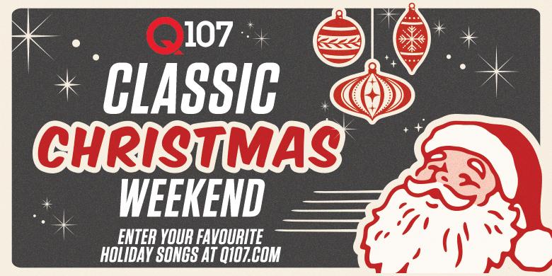 Q107_Classic-Christmas_780x390.jpg