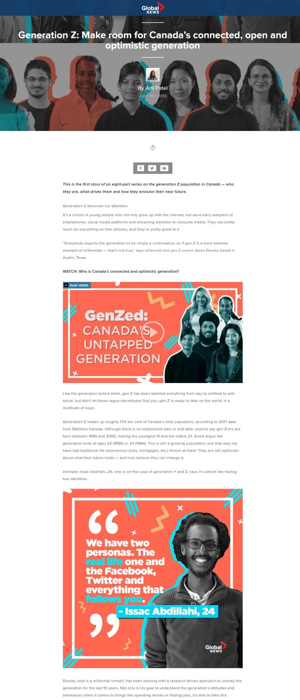 gen-zed-screen-long.jpg
