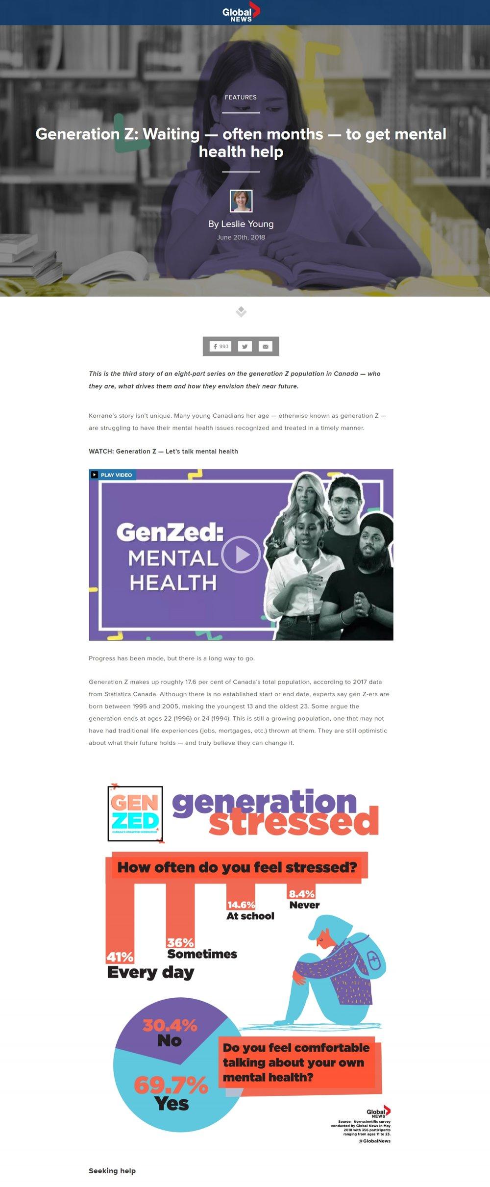 gen-zed-screen-long2.jpg