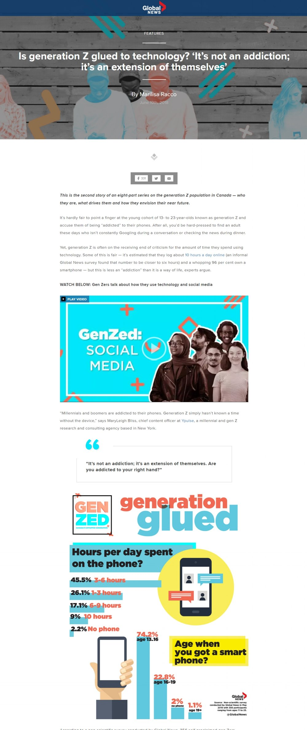 gen-zed-screen-long3.jpg