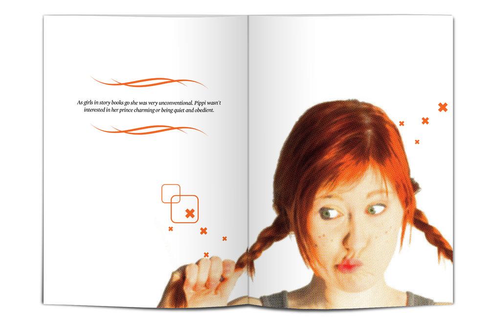 Magazine Lying Up_reds5.jpg