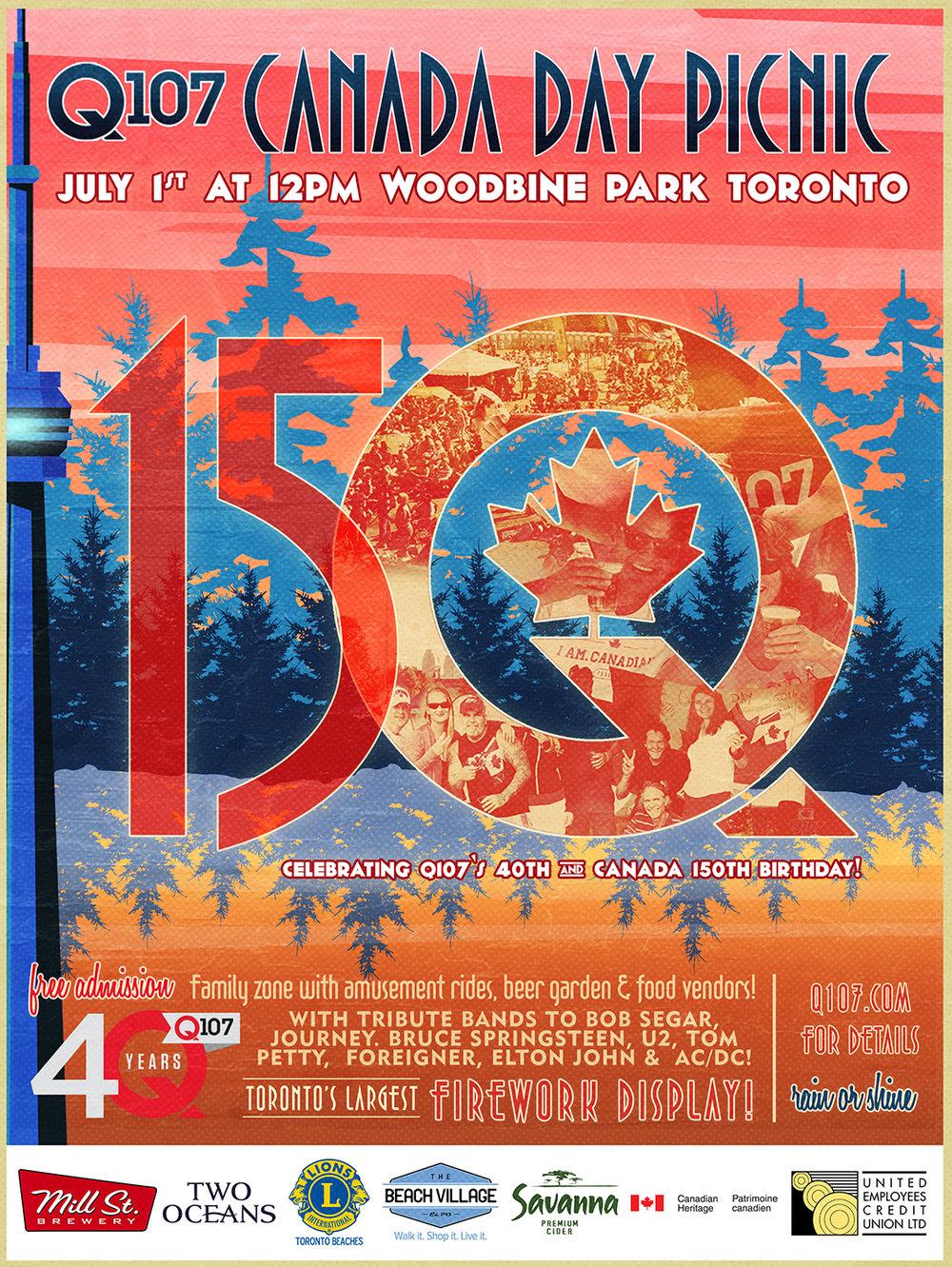 Q107 Canada Poster 2017_version 3 copy.jpg