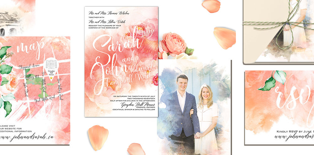 SarahandJohn-Wedding-Invite.jpg