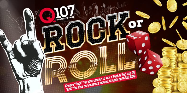 Q107Toronto_780x390_Rock-or-Roll_v1.png