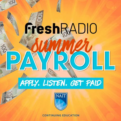 Fresh-Radio-Summer-Payroll_1000x1000.png