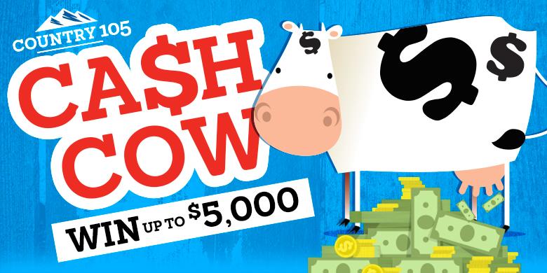 Counrty105_Cash-Cow_780x390_Header.jpg