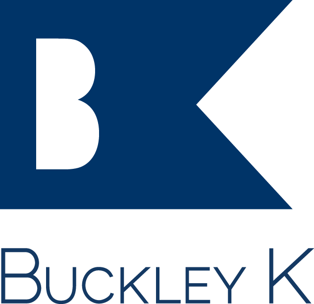 Buckley K Women's Travel Inspired Apparel | Official Online Store | Made in the USA
